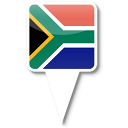 South-Africa icon