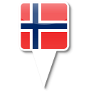 Svalbard-and-Jan-Mayen icon