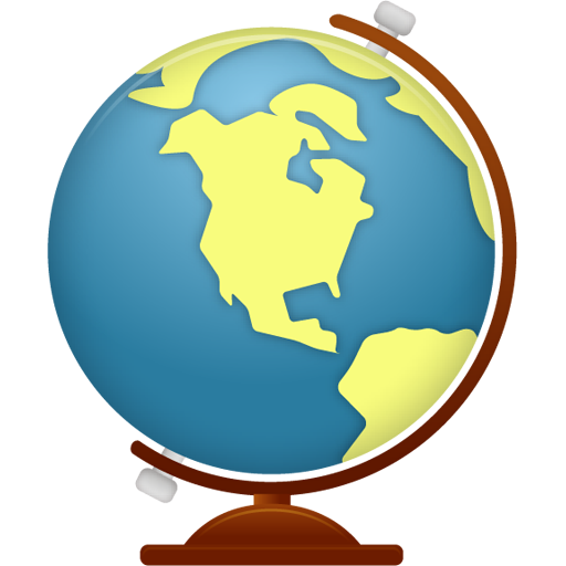 Globe Clip Art Images Free Download