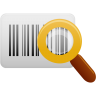 Search-good icon