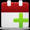 Add-event icon