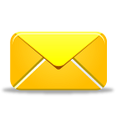 New-message icon
