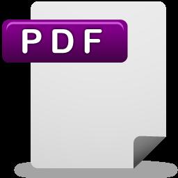 Pdfアイコン Pdfあいこん Ico Png Icns 無料のアイコンをダウンロード