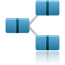 Question-type-multiple-correct icon