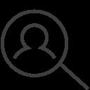 Searchuser-3 icon