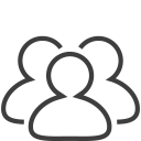 Users-2-2 icon