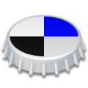 Beer-Cap-Delicious icon