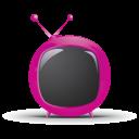 البرامج تلفزيونيه