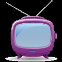 Television-04 icon