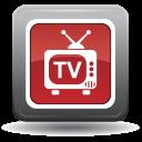 Television-05 icon