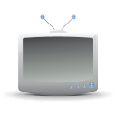Television-10 icon