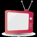 Television-11 icon