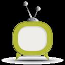 Television-12 icon
