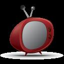 Television-14 icon