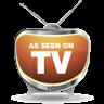 Television-02 icon