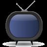 Television-15 icon