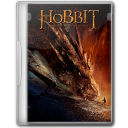 Hobbit-2-v2-The-Desolation-of-Smaug icon