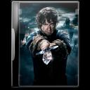 Hobbit-Cover icon