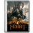 Hobbit-3-v3-The-Battle-of-the-Five-Armies icon