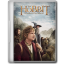 Hobbit-1-v1-An-Unexpected-Journey icon