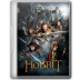 Hobbit-1-v3-An-Unexpected-Journey icon