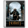 Hobbit-3-v1-The-Battle-of-the-Five-Armies icon