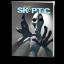Junior-Skeptic-mag-2 icon