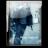 The-Bourne-Ultimatum-v5 icon