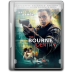 The-Bourne-Identity icon