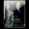 Wall-Street-Money-Never-Sleeps-v2 icon