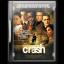 Crash-v5 icon