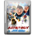 Astro-Boy-v2 icon