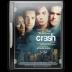 Crash-v4 icon