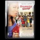 Beauty-Shop icon