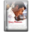 Jerry-Maguire icon