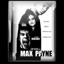 Max-Payne-v3 icon