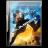 Jumper-v2 icon