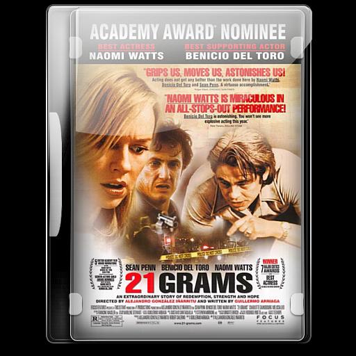 21 грамм / 21 grams » скачать фильм и кино бесплатно для pc, pda.