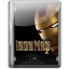 Ironman-2-v2 icon