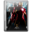 Ironman-2-v4 icon