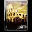 Jumper-v3 icon