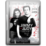 Jimmy-And-Judy icon