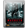 Macbeth icon