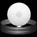 Dr-lamp icon