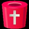Money-Pot icon