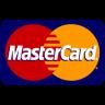 Master-Card-Blue icon