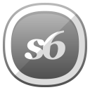 Society-6 icon