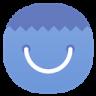 App-Center icon
