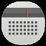 FM-Radio icon