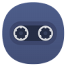 Sound-Recorder icon